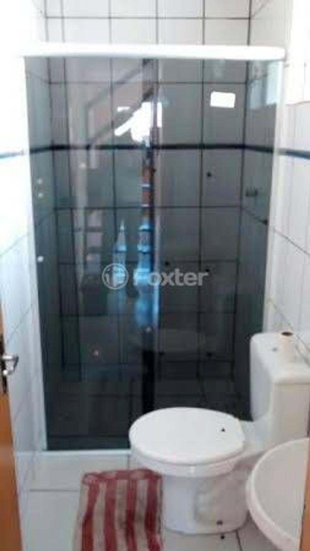 Foxter Imobiliária - Casa 3 Dorm, Caxias do Sul - Foto 5