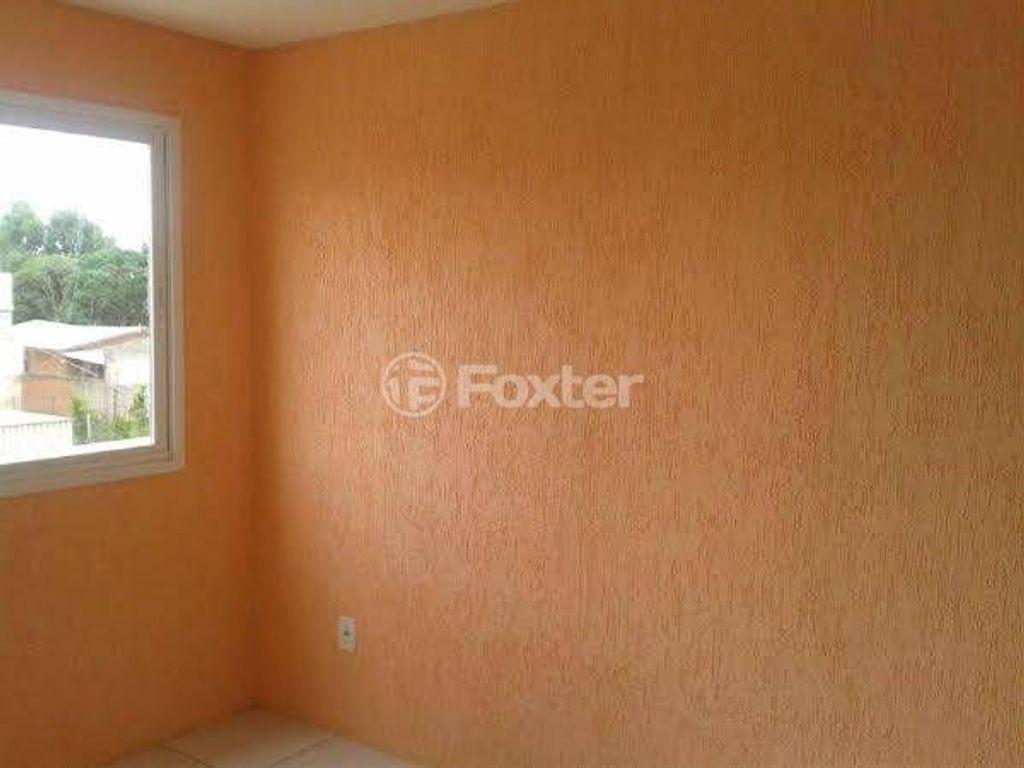Foxter Imobiliária - Casa 3 Dorm, Caxias do Sul - Foto 2