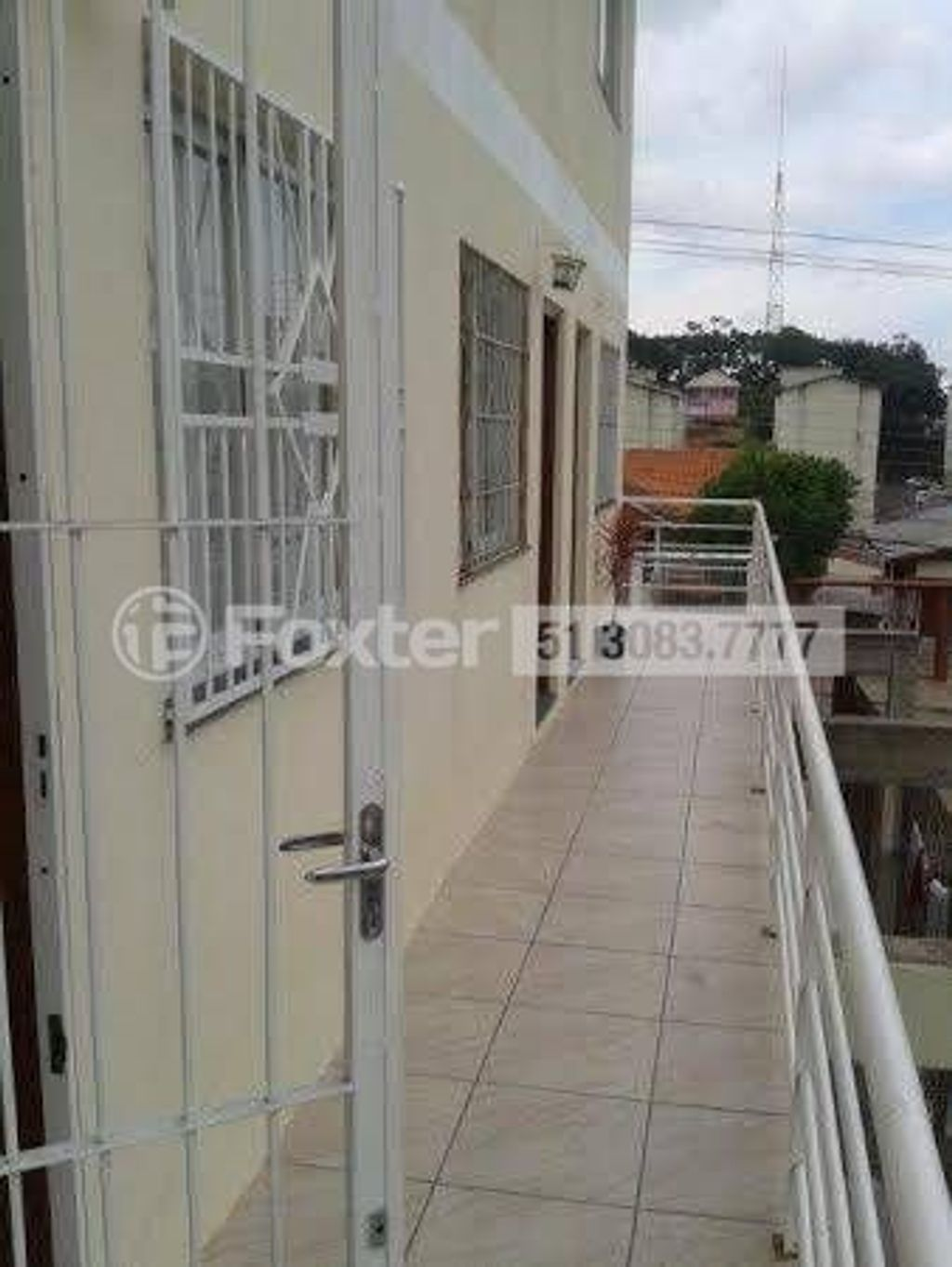 Foxter Imobiliária - Casa 3 Dorm, Caxias do Sul - Foto 4