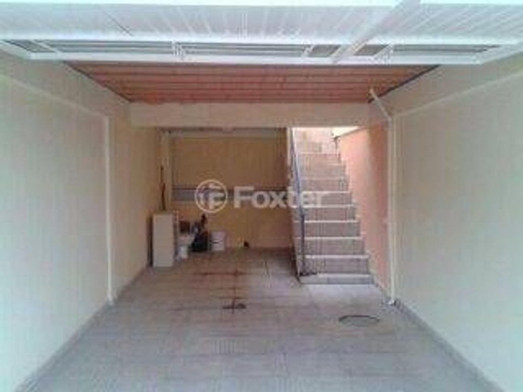 Foxter Imobiliária - Casa 3 Dorm, Caxias do Sul - Foto 3