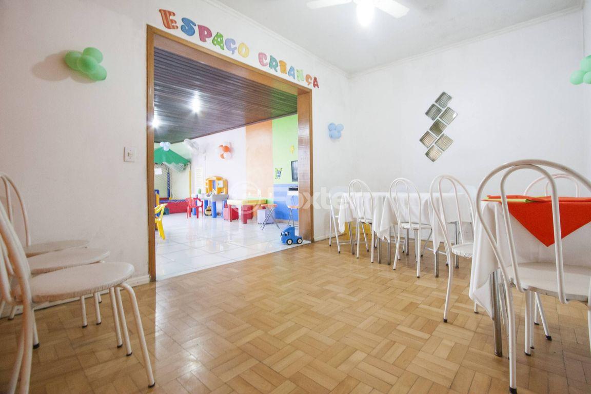 Casa 5 Dorm, Vila Ipiranga, Porto Alegre (114490) - Foto 5
