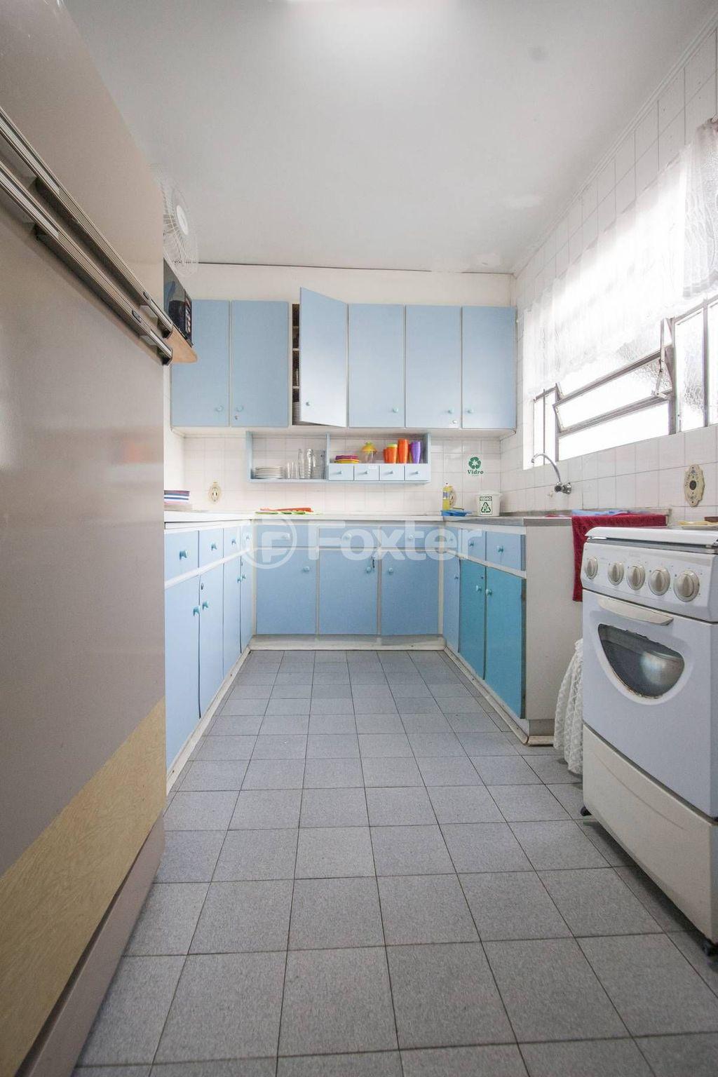 Casa 5 Dorm, Vila Ipiranga, Porto Alegre (114490) - Foto 7