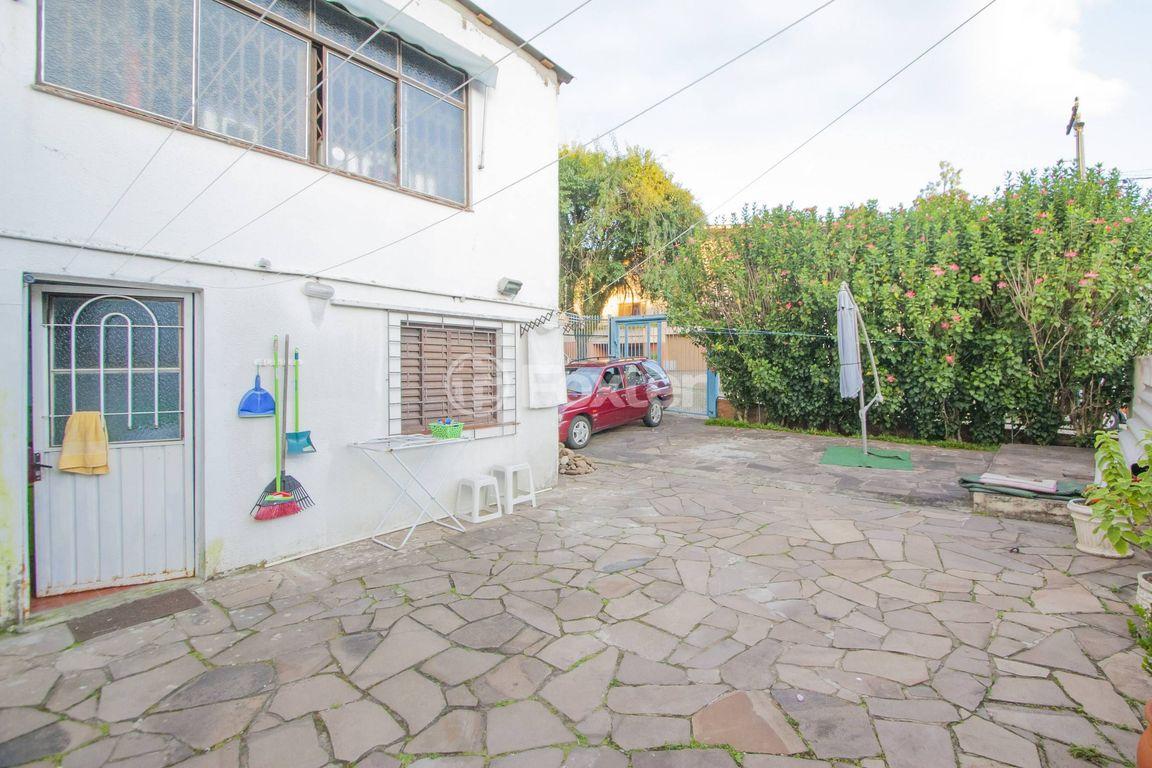 Casa 5 Dorm, Vila Ipiranga, Porto Alegre (114490) - Foto 10