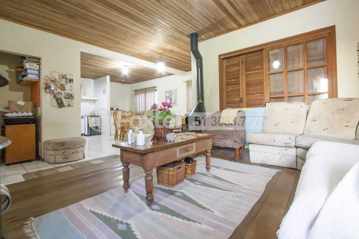 Casa 5 Dorm, Vila Ipiranga, Porto Alegre (114490) - Foto 12