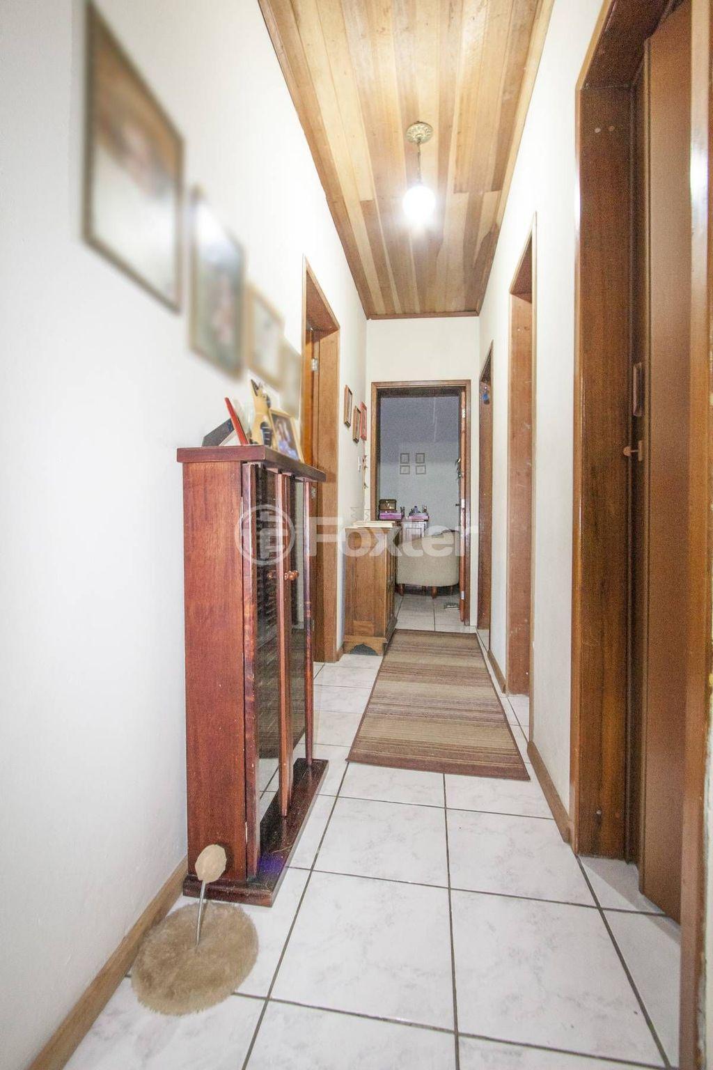 Casa 5 Dorm, Vila Ipiranga, Porto Alegre (114490) - Foto 15