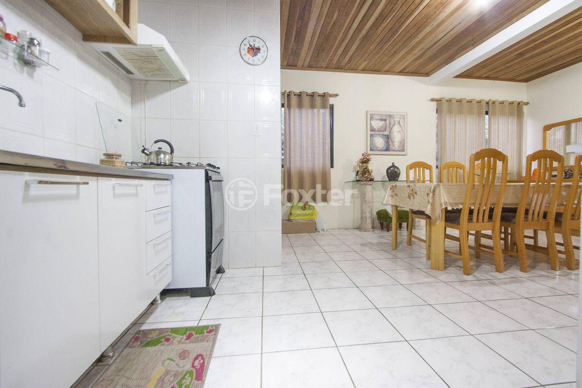 Casa 5 Dorm, Vila Ipiranga, Porto Alegre (114490) - Foto 22