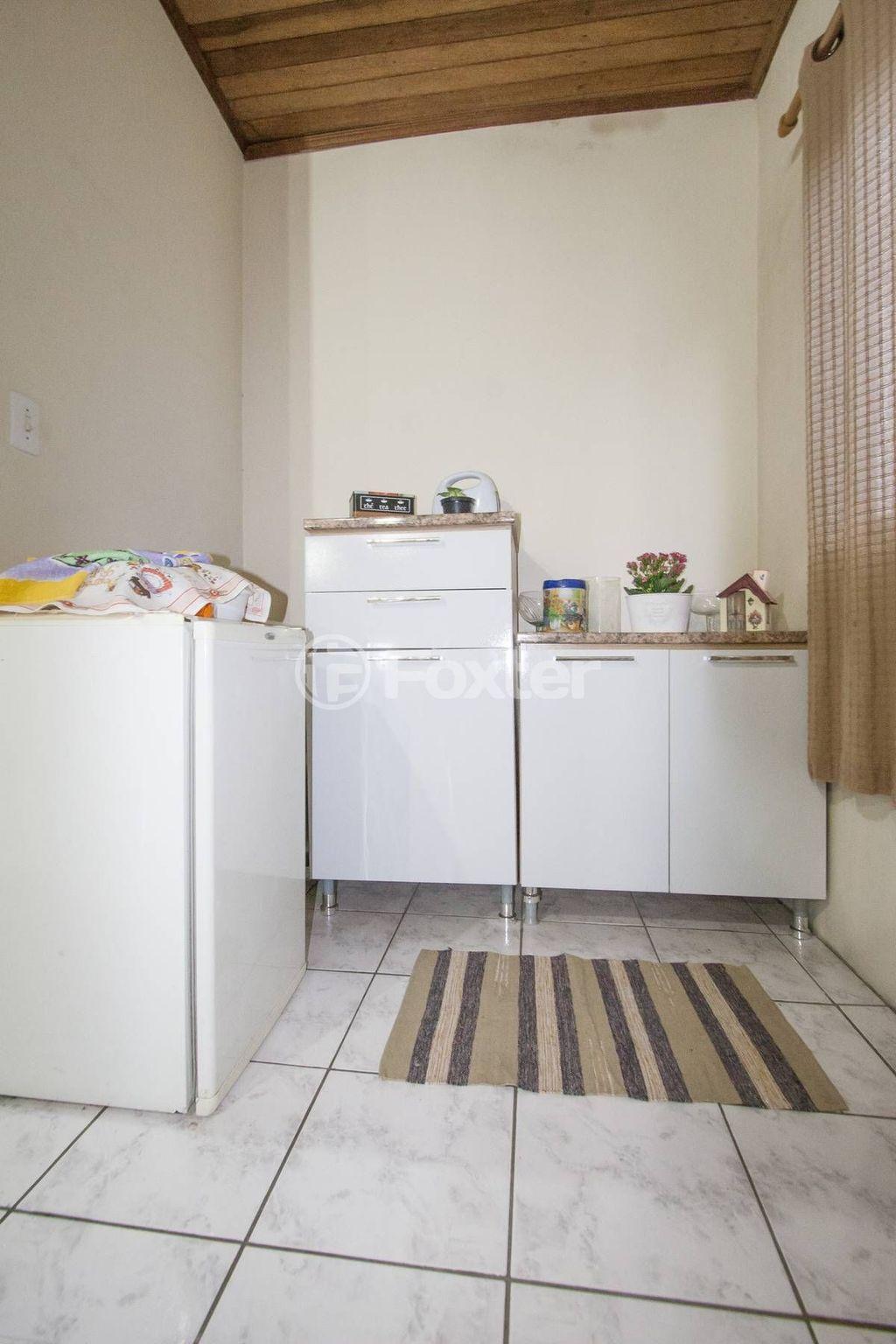 Casa 5 Dorm, Vila Ipiranga, Porto Alegre (114490) - Foto 23