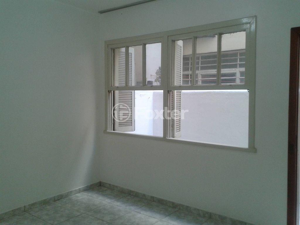 Apto 2 Dorm, Santana, Porto Alegre (114636) - Foto 13