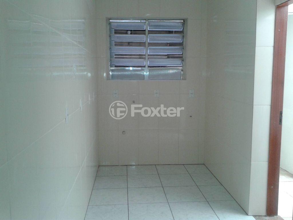 Apto 2 Dorm, Santana, Porto Alegre (114636) - Foto 6