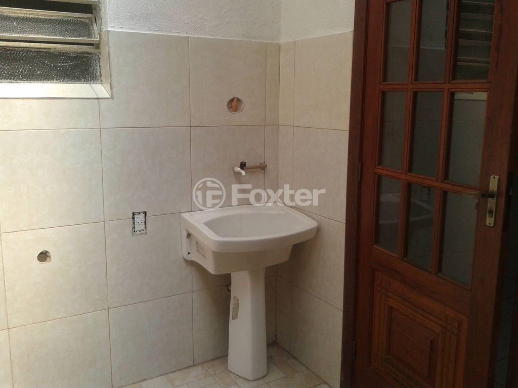 Apto 2 Dorm, Santana, Porto Alegre (114636) - Foto 12