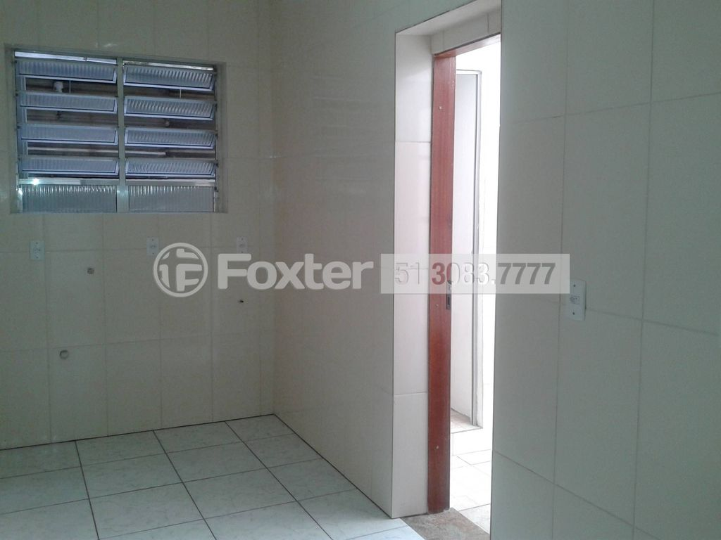 Apto 2 Dorm, Santana, Porto Alegre (114636) - Foto 9