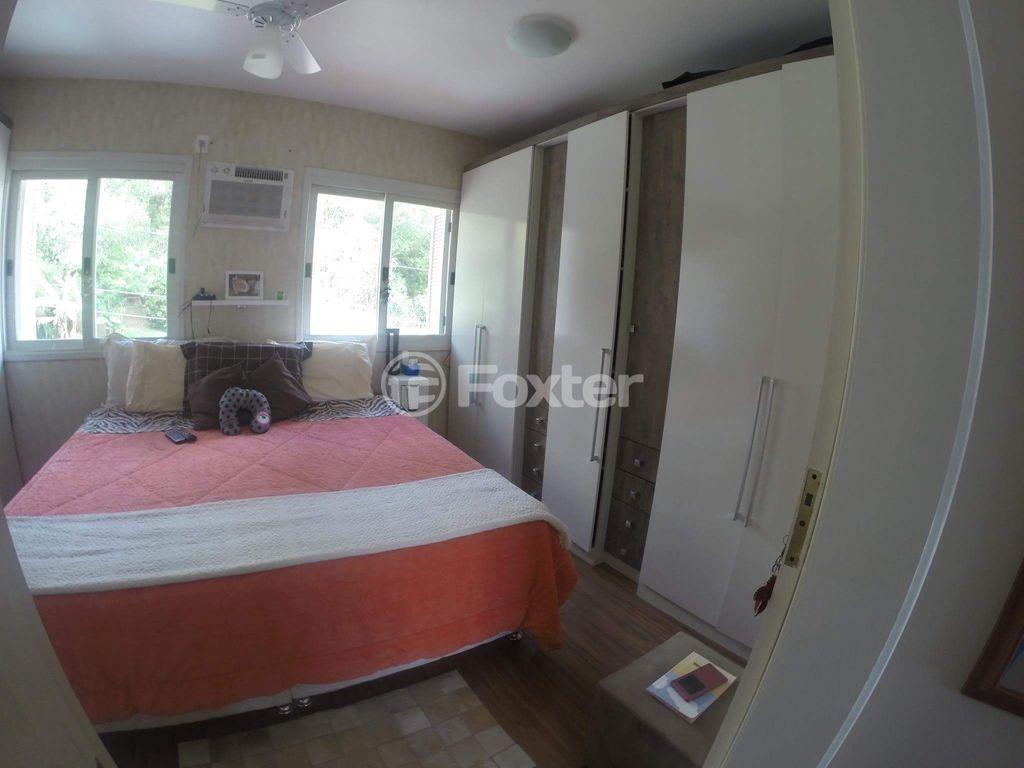 Casa 2 Dorm, Cavalhada, Porto Alegre (114715) - Foto 24