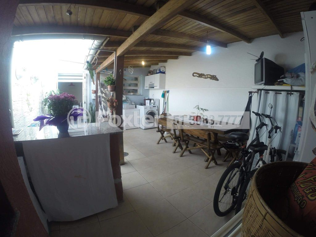 Casa 2 Dorm, Cavalhada, Porto Alegre (114715) - Foto 22
