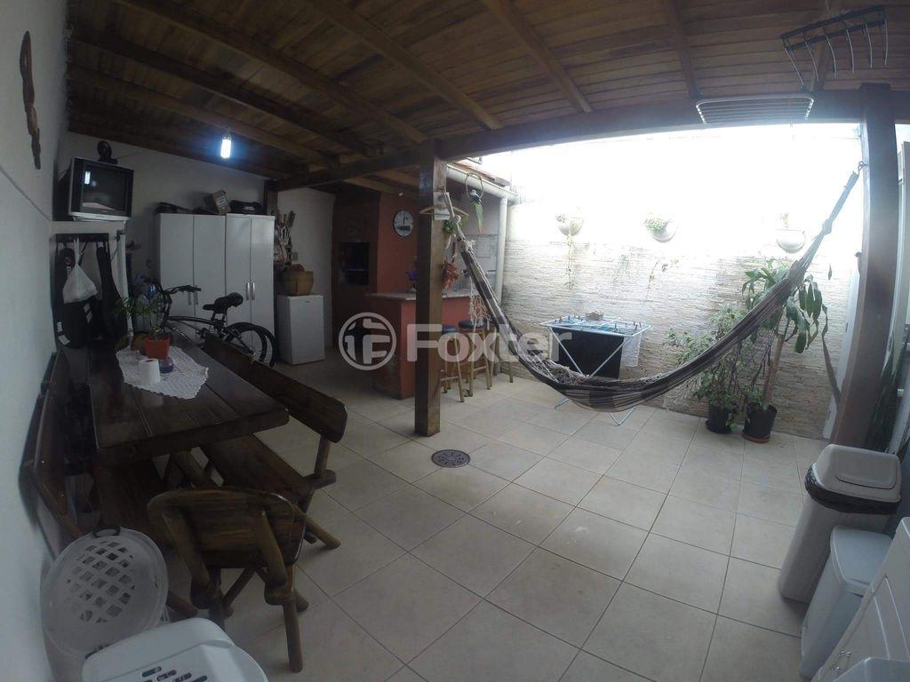 Casa 2 Dorm, Cavalhada, Porto Alegre (114715) - Foto 20