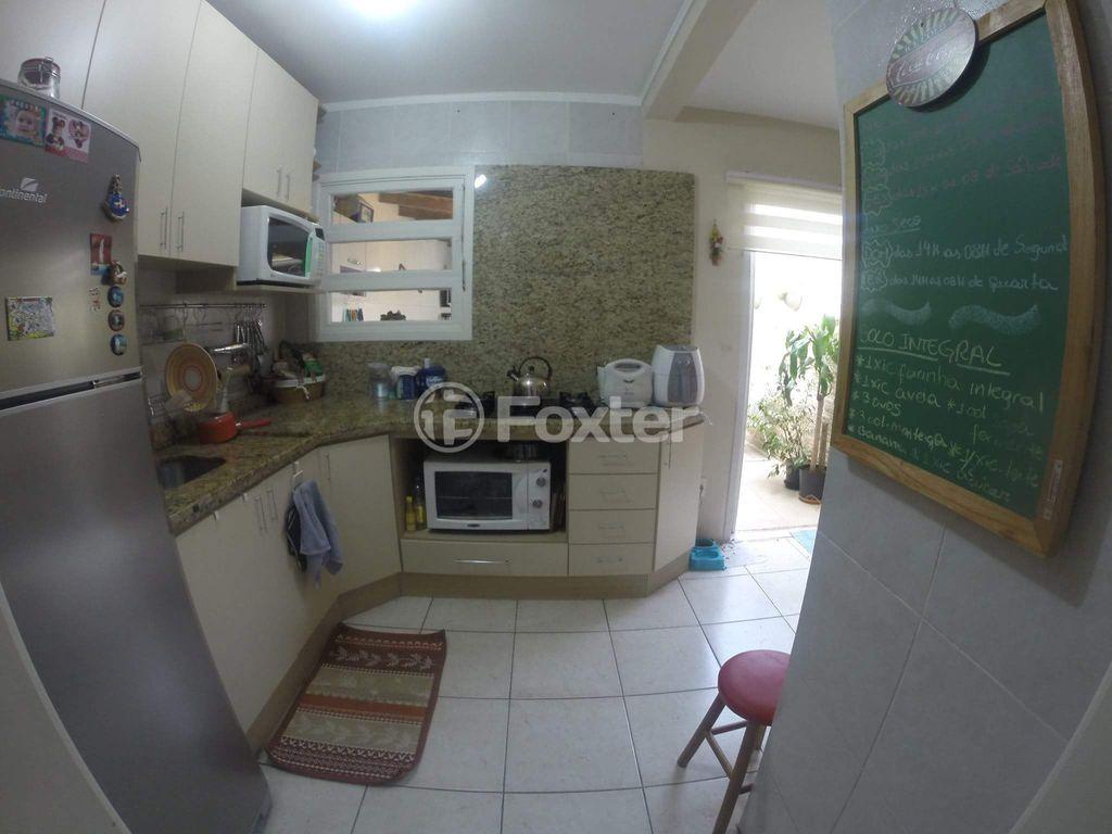 Casa 2 Dorm, Cavalhada, Porto Alegre (114715) - Foto 15