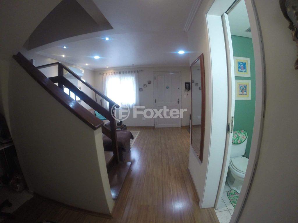 Casa 2 Dorm, Cavalhada, Porto Alegre (114715) - Foto 13