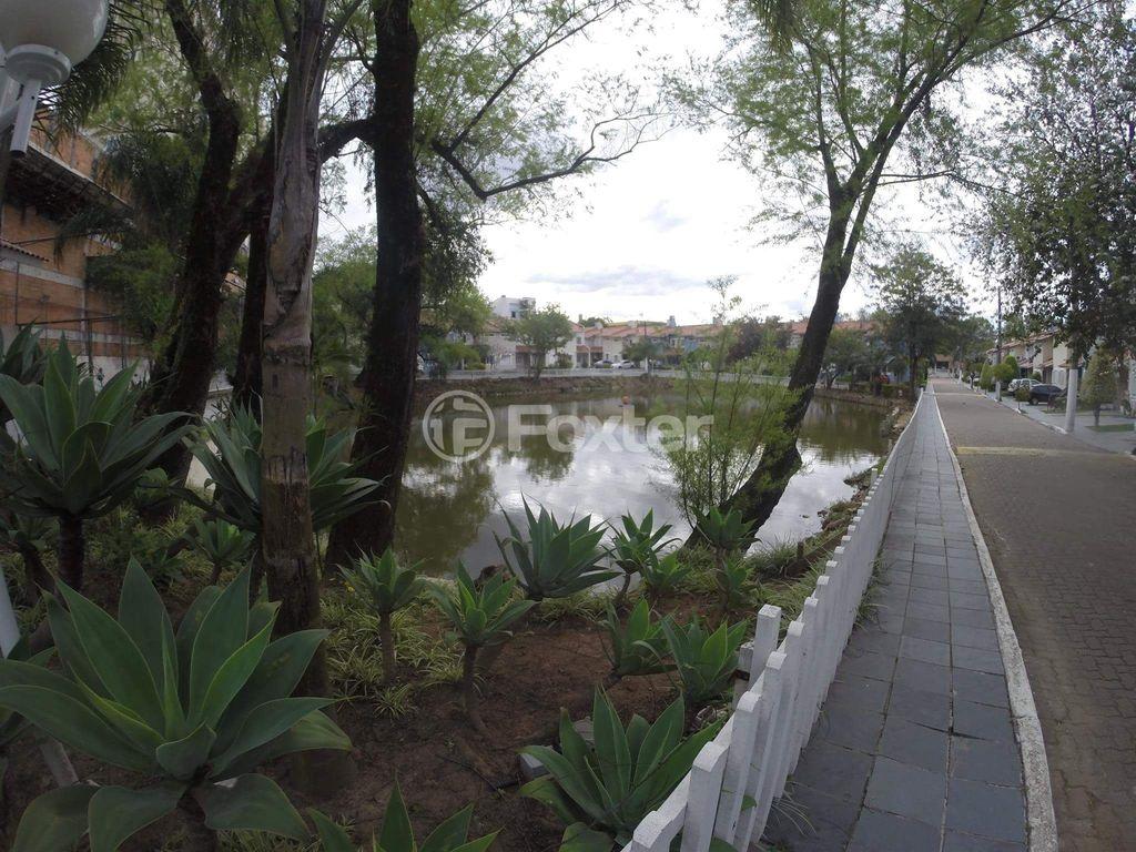 Casa 2 Dorm, Cavalhada, Porto Alegre (114715) - Foto 34