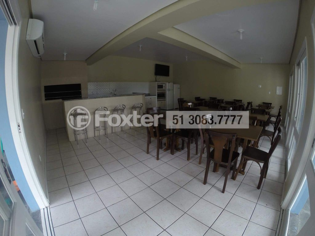 Casa 2 Dorm, Cavalhada, Porto Alegre (114715) - Foto 32