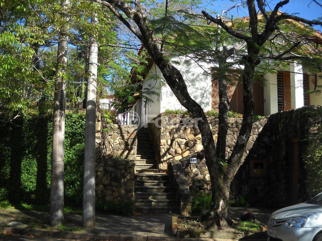 Casa 3 Dorm, Três Figueiras, Porto Alegre (114753) - Foto 20