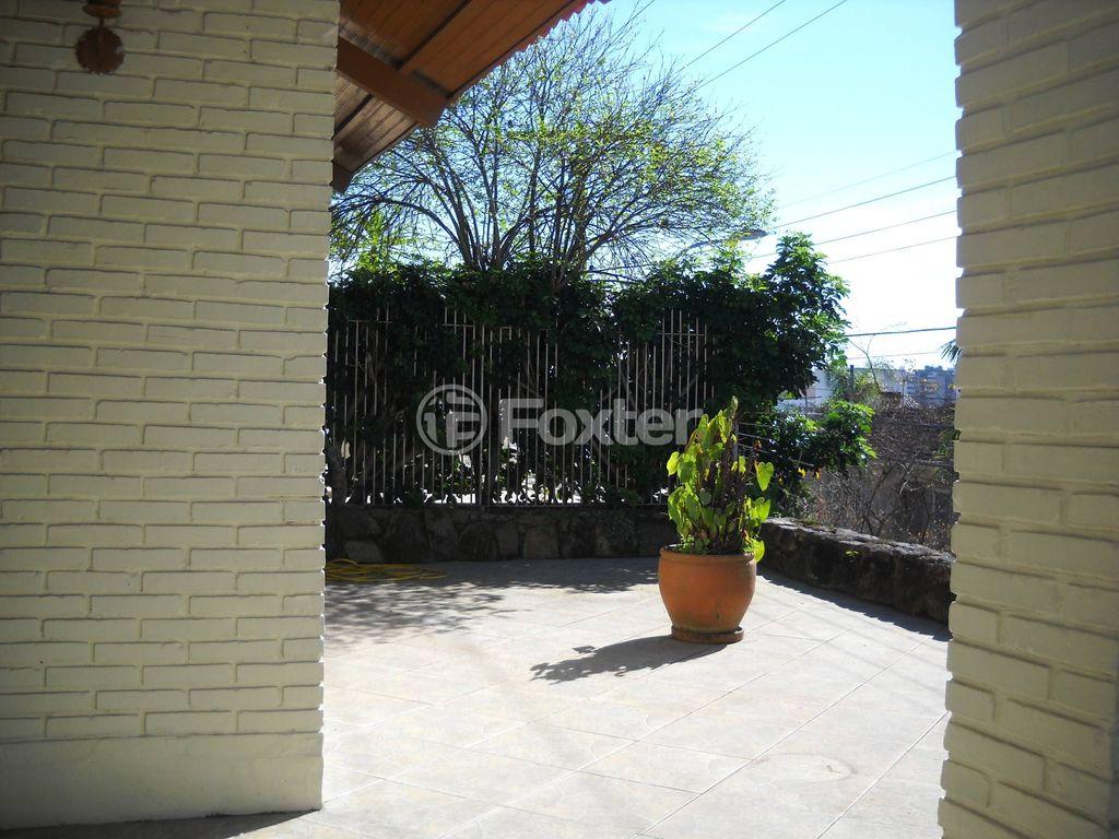 Casa 3 Dorm, Três Figueiras, Porto Alegre (114753) - Foto 24