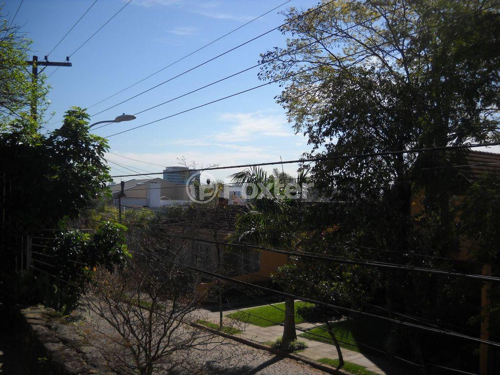 Casa 3 Dorm, Três Figueiras, Porto Alegre (114753) - Foto 26