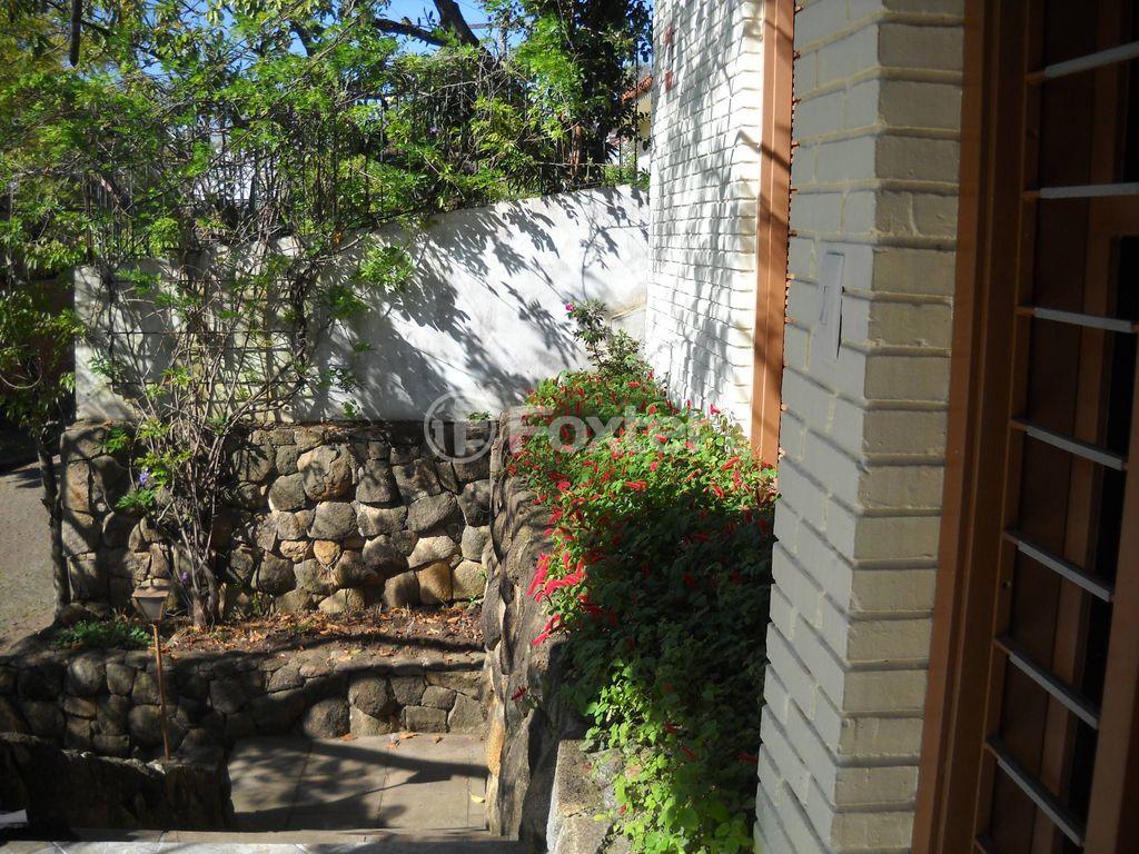 Casa 3 Dorm, Três Figueiras, Porto Alegre (114753) - Foto 27