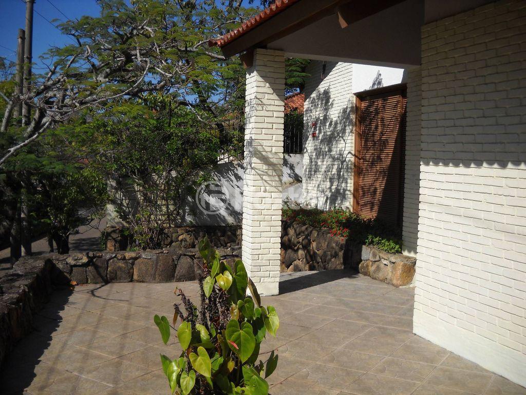 Casa 3 Dorm, Três Figueiras, Porto Alegre (114753) - Foto 29