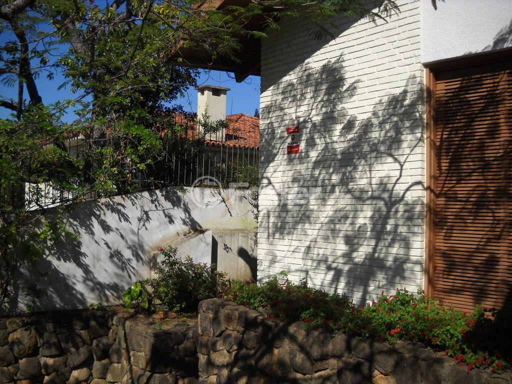 Casa 3 Dorm, Três Figueiras, Porto Alegre (114753) - Foto 31