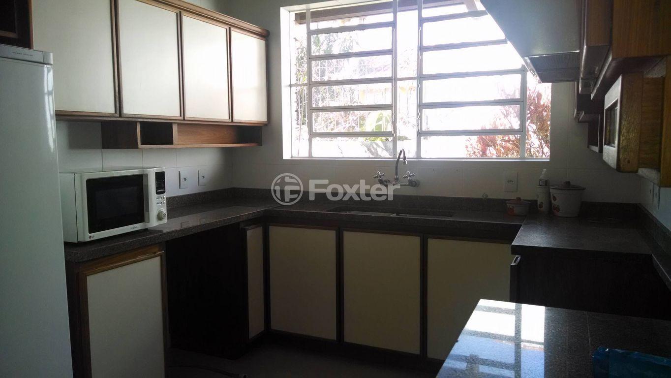 Casa 3 Dorm, Três Figueiras, Porto Alegre (114753) - Foto 7