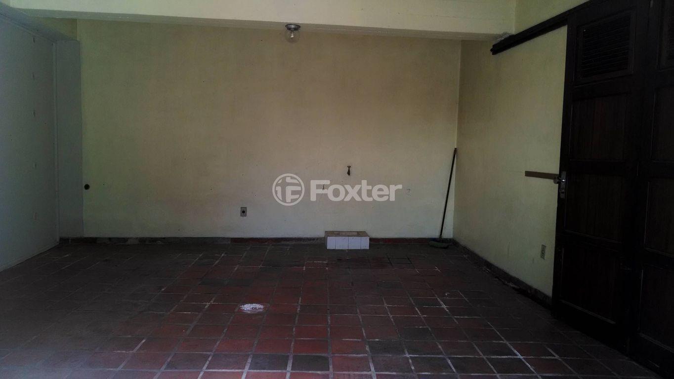 Casa 3 Dorm, Três Figueiras, Porto Alegre (114753) - Foto 11