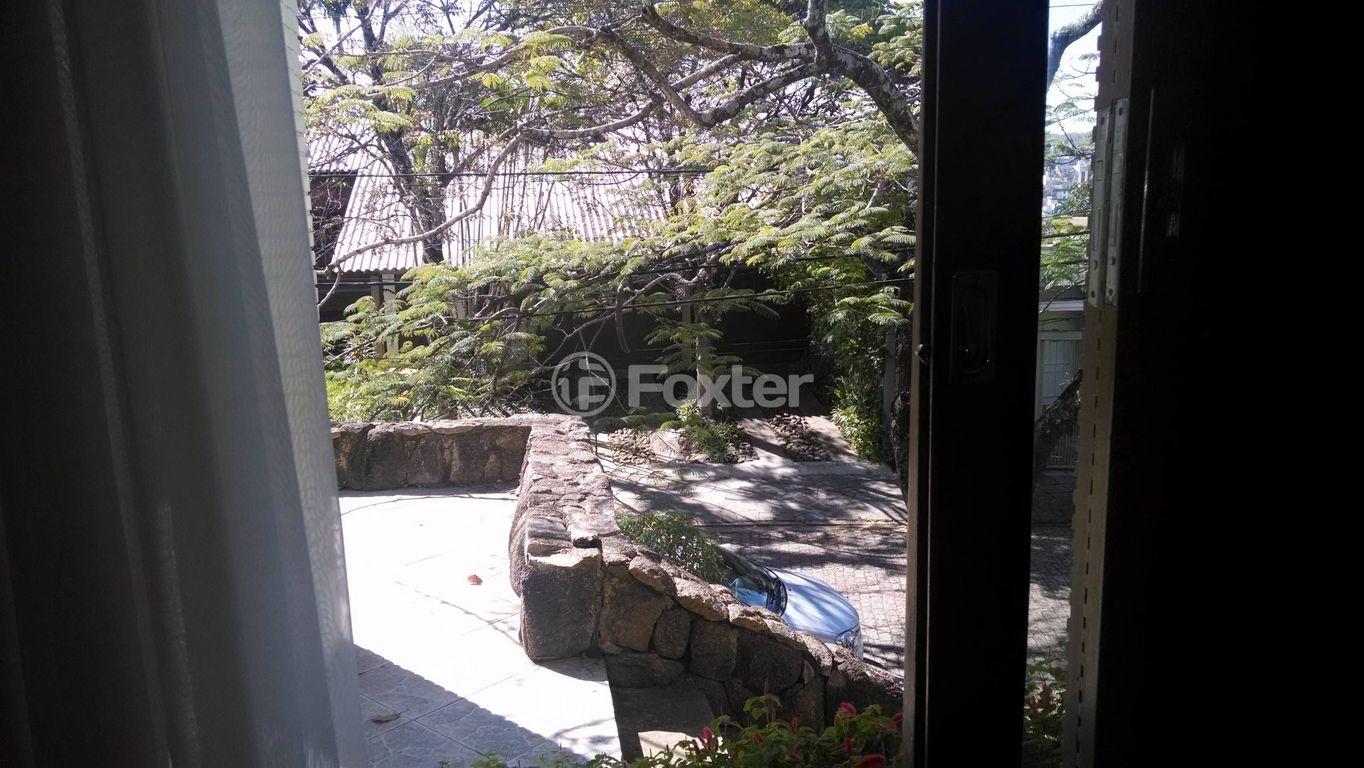 Casa 3 Dorm, Três Figueiras, Porto Alegre (114753) - Foto 10
