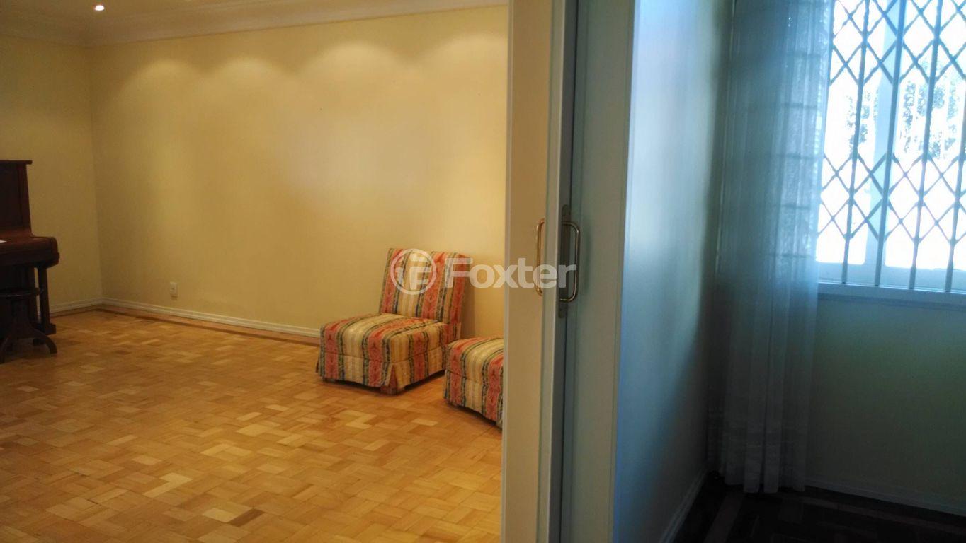 Casa 3 Dorm, Três Figueiras, Porto Alegre (114753) - Foto 12