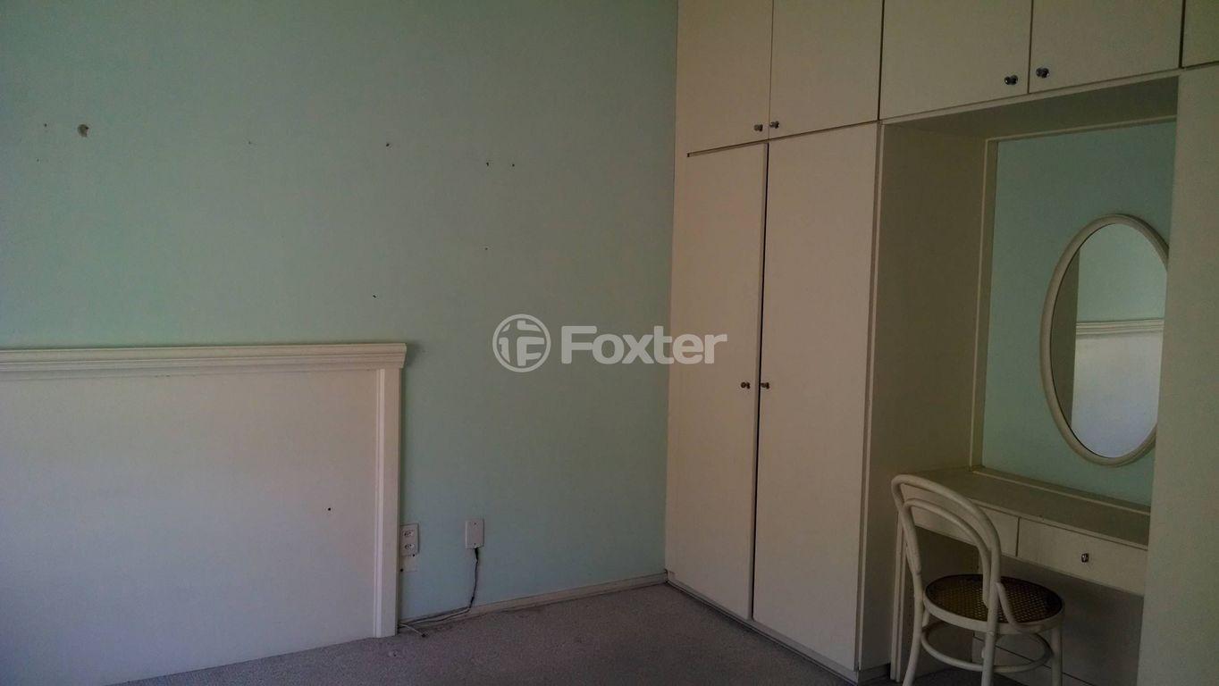 Casa 3 Dorm, Três Figueiras, Porto Alegre (114753) - Foto 17