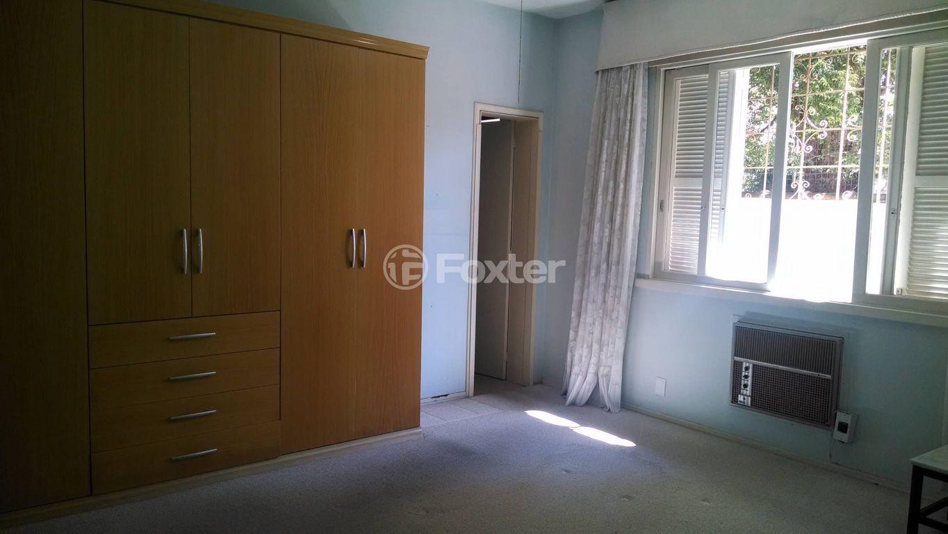 Casa 3 Dorm, Três Figueiras, Porto Alegre (114753) - Foto 15