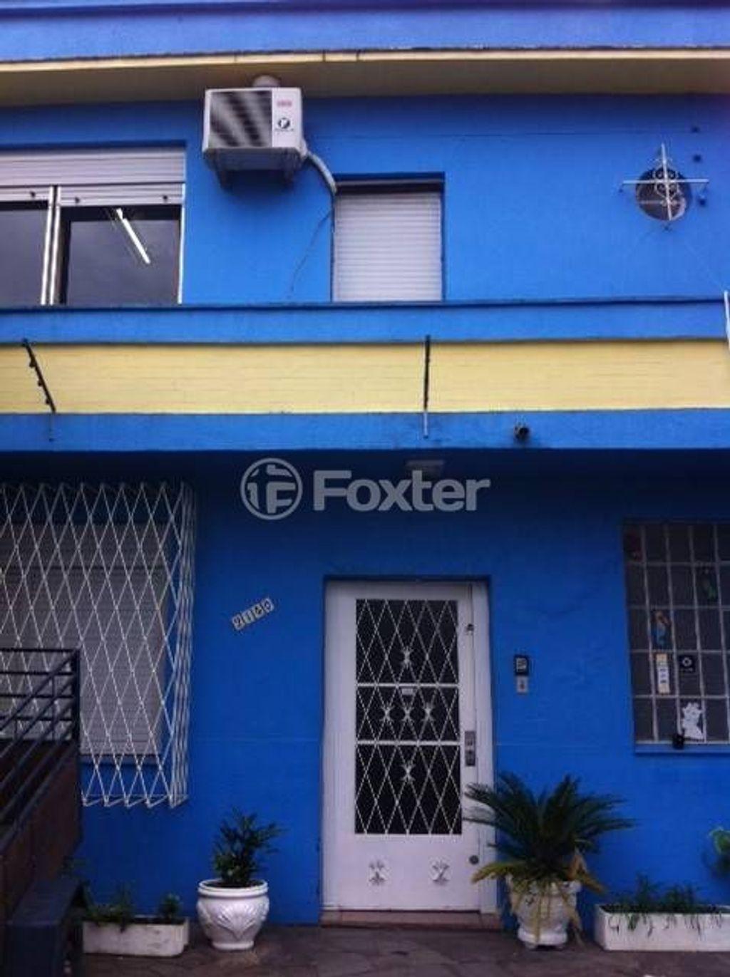 Casa 3 Dorm, Rio Branco, Porto Alegre (114989)