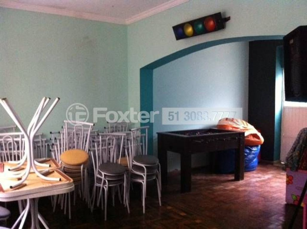 Casa 3 Dorm, Rio Branco, Porto Alegre (114989) - Foto 2