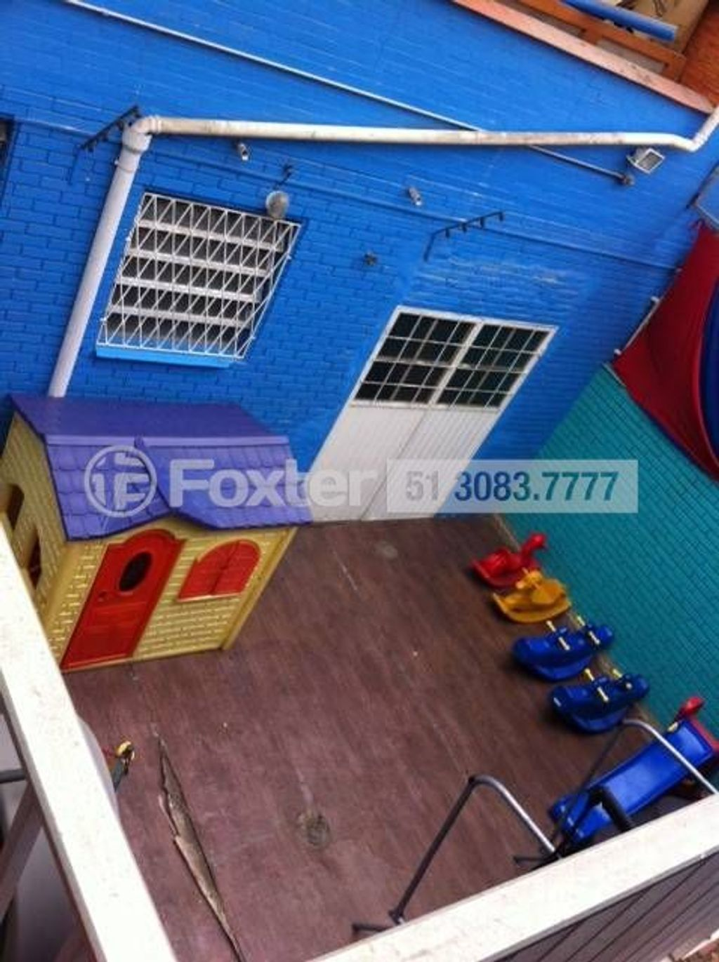 Casa 3 Dorm, Rio Branco, Porto Alegre (114989) - Foto 6