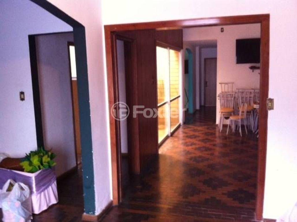 Casa 3 Dorm, Rio Branco, Porto Alegre (114989) - Foto 11