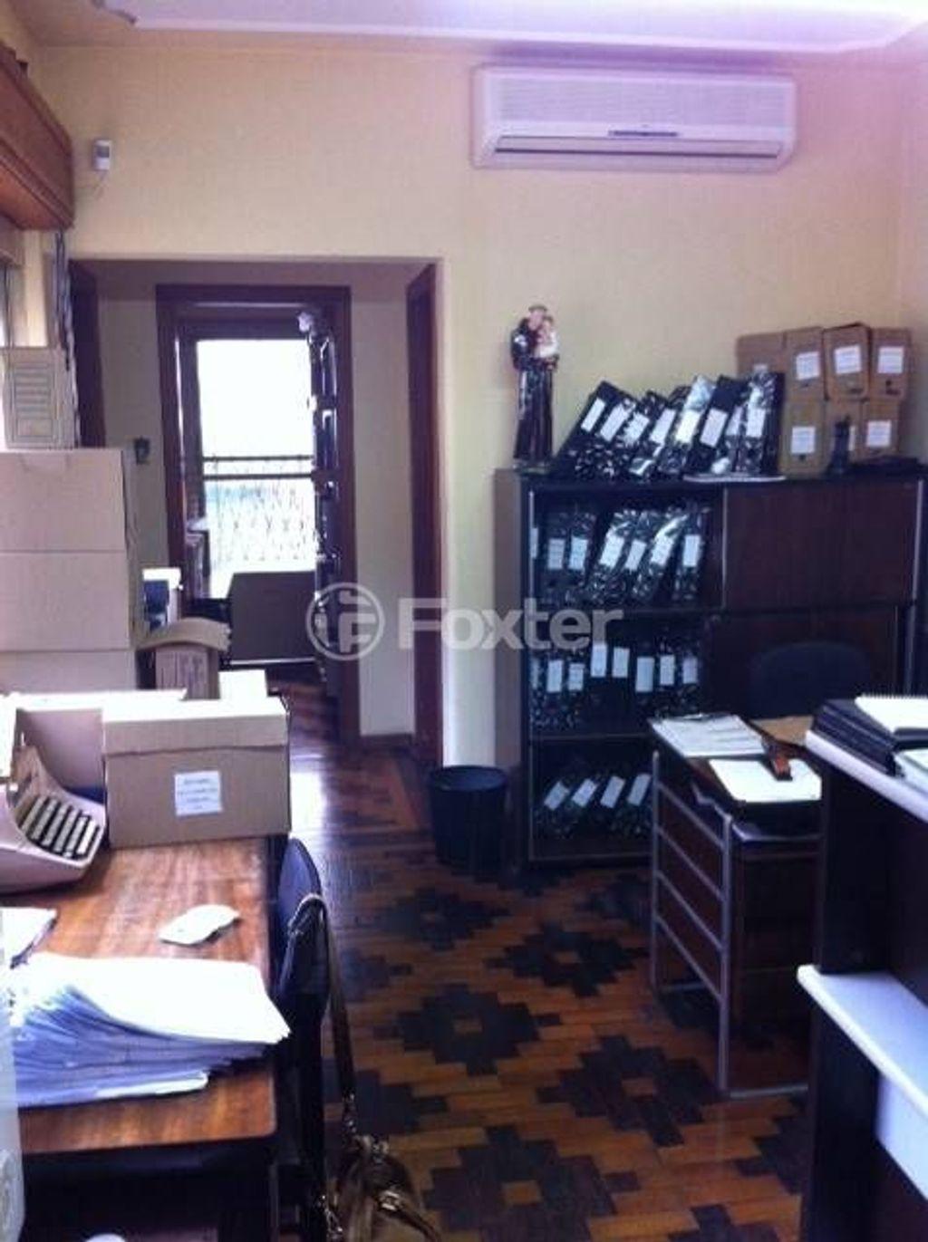 Casa 3 Dorm, Rio Branco, Porto Alegre (114989) - Foto 10