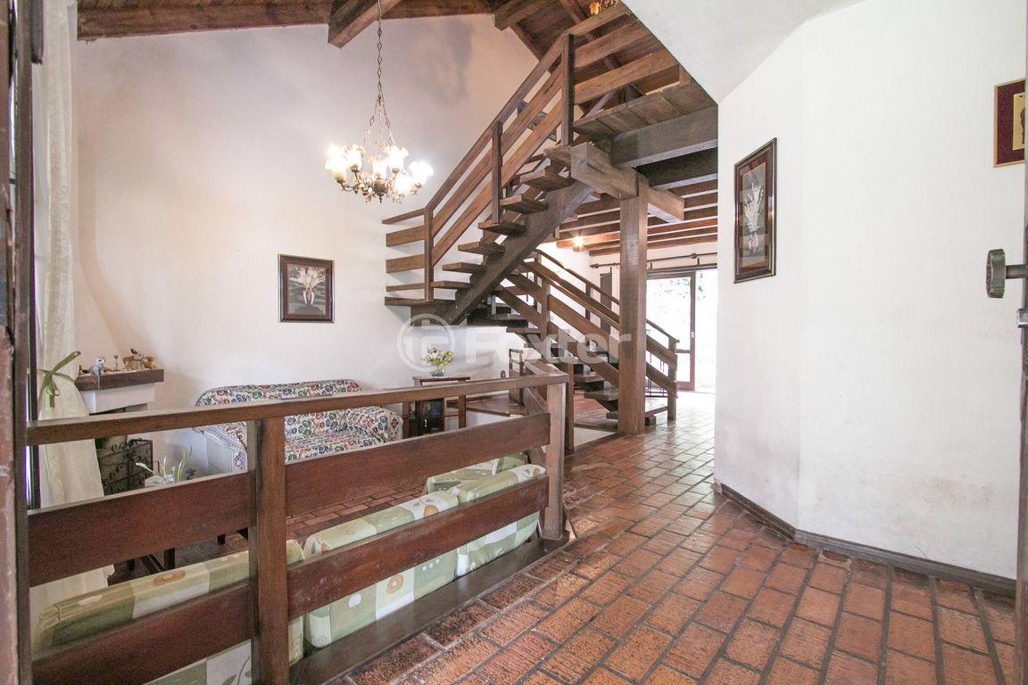 Casa 3 Dorm, Ipanema, Porto Alegre (114990) - Foto 3