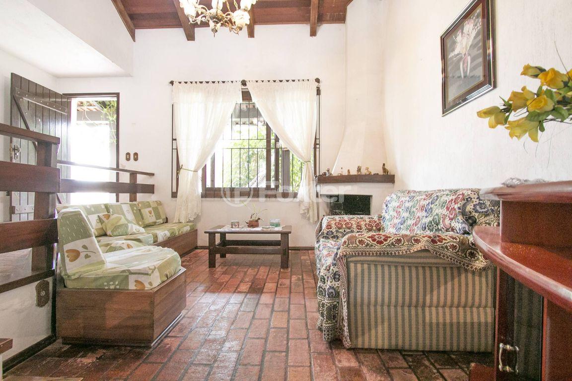 Casa 3 Dorm, Ipanema, Porto Alegre (114990) - Foto 4