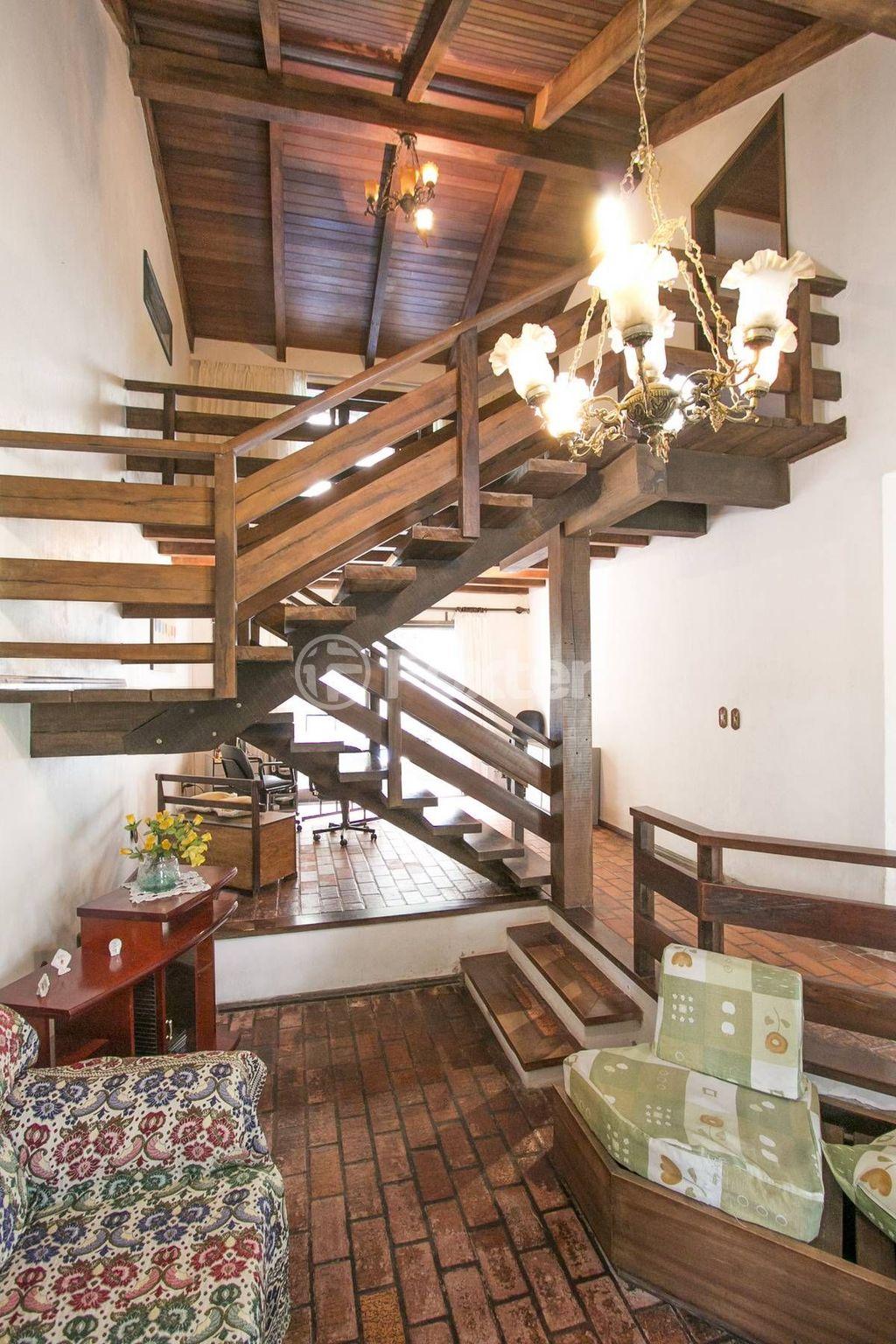 Casa 3 Dorm, Ipanema, Porto Alegre (114990) - Foto 5