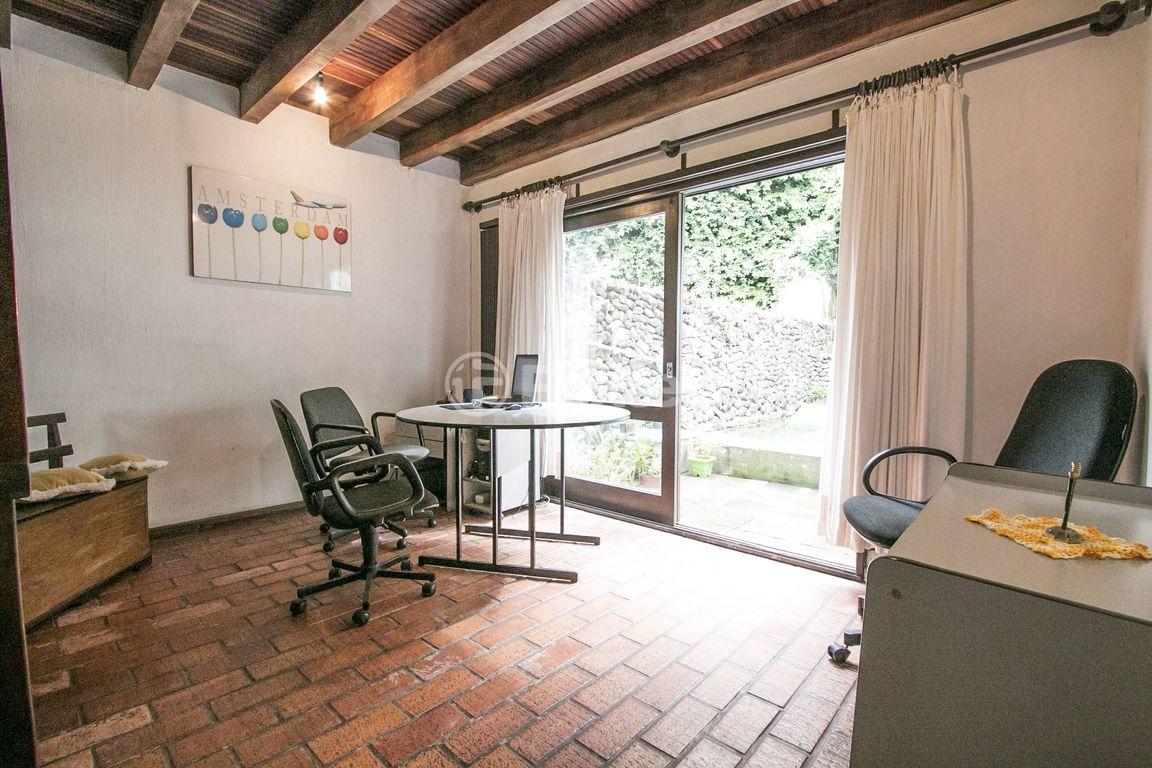 Casa 3 Dorm, Ipanema, Porto Alegre (114990) - Foto 6