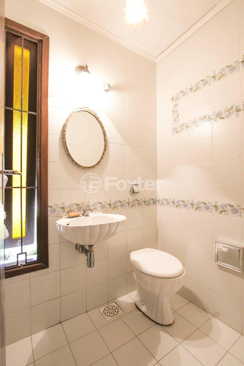 Casa 3 Dorm, Ipanema, Porto Alegre (114990) - Foto 8