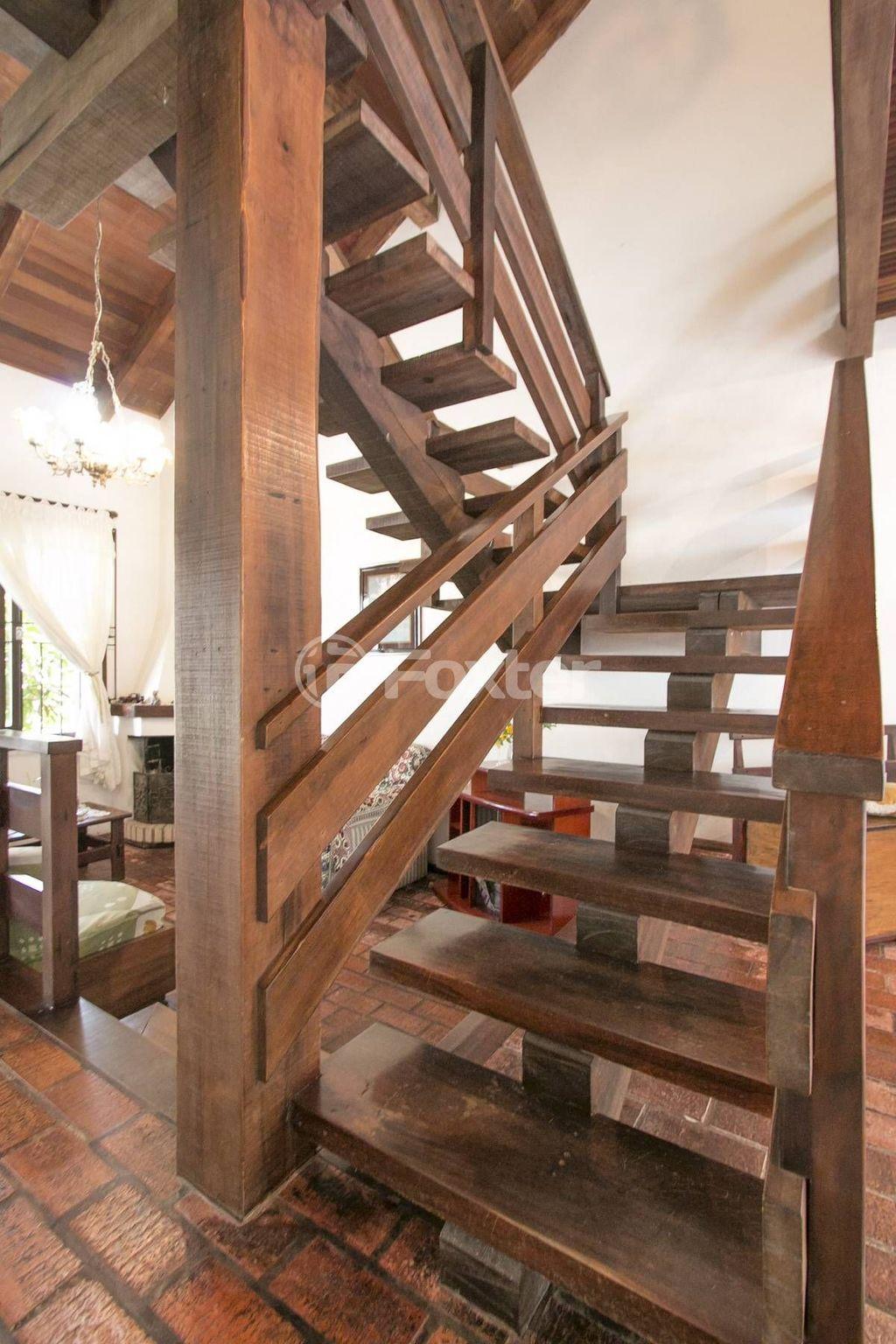 Casa 3 Dorm, Ipanema, Porto Alegre (114990) - Foto 9