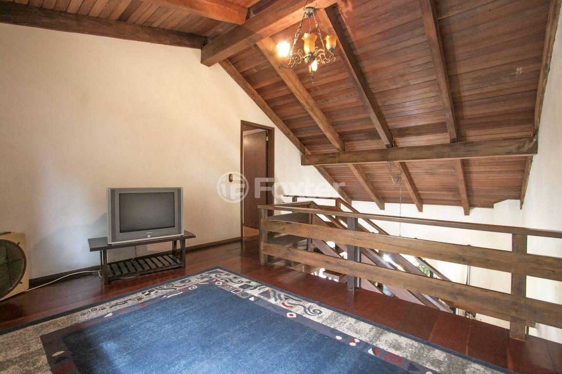 Casa 3 Dorm, Ipanema, Porto Alegre (114990) - Foto 12