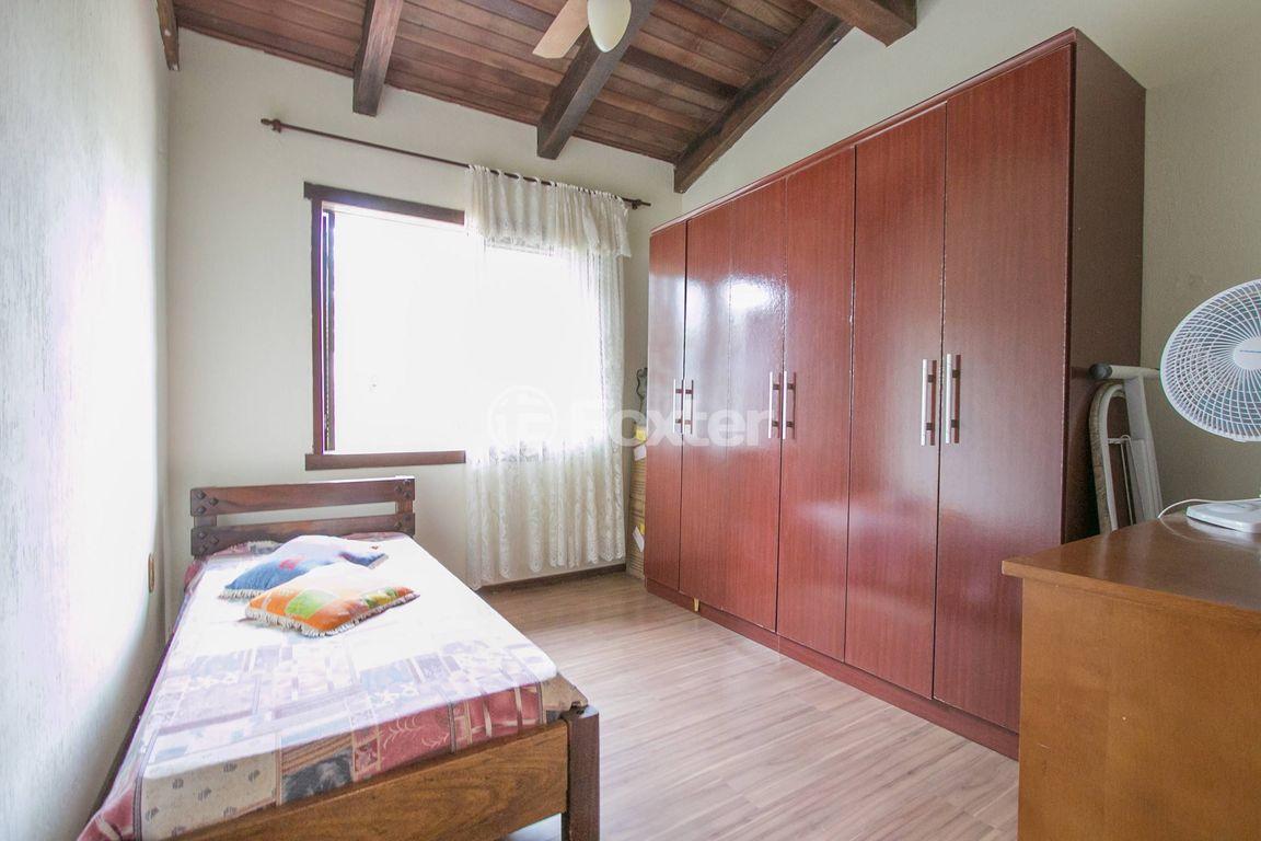 Casa 3 Dorm, Ipanema, Porto Alegre (114990) - Foto 16