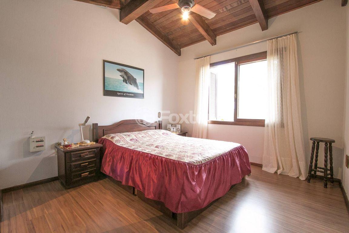 Casa 3 Dorm, Ipanema, Porto Alegre (114990) - Foto 18