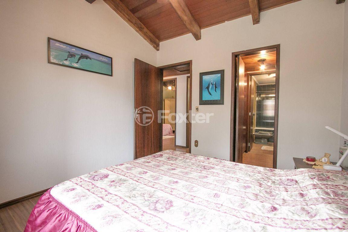 Casa 3 Dorm, Ipanema, Porto Alegre (114990) - Foto 20