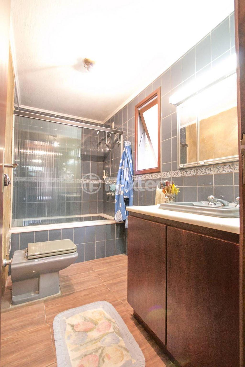 Casa 3 Dorm, Ipanema, Porto Alegre (114990) - Foto 22